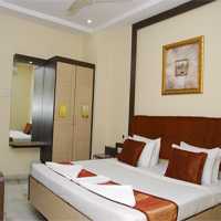 book-now-hotel-savera-residency-hyderabad