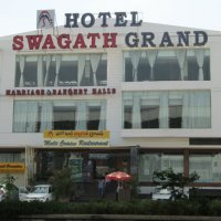 book-now-hotel-swagath-grand-hyderabad