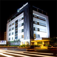 book-now-hotel-the-conclave-hyderabad