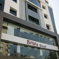 book-now-hotel-sitara-grand-hyderabad