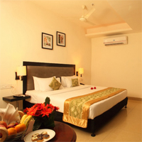 book-now-swagath-de-royal-residency-hyderabad